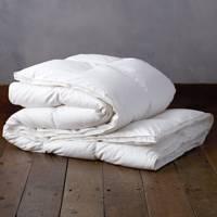Best duvets for winter: Soak & Sleep duvet