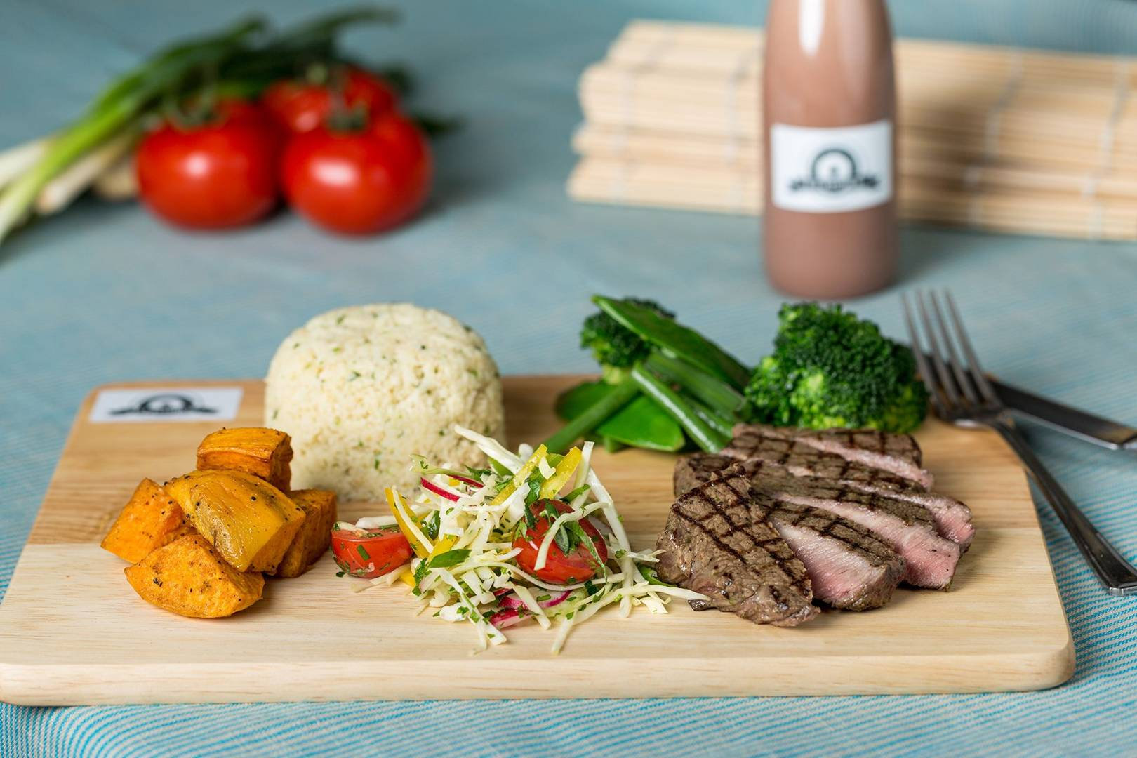 Meal Delivery UK: The Best Healthy Meal Prep Delivery