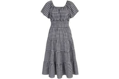 Best of M&S SS21 Collection - Summer Gingham