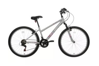 Best affordable mountain bike