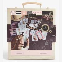 Best Kids Christmas Gifts: the fashion activity set