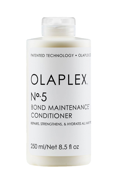 Best conditioner for damaged hair
