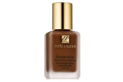 Best high-coverage foundation
