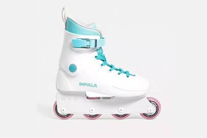 Best vegan roller skates for adults