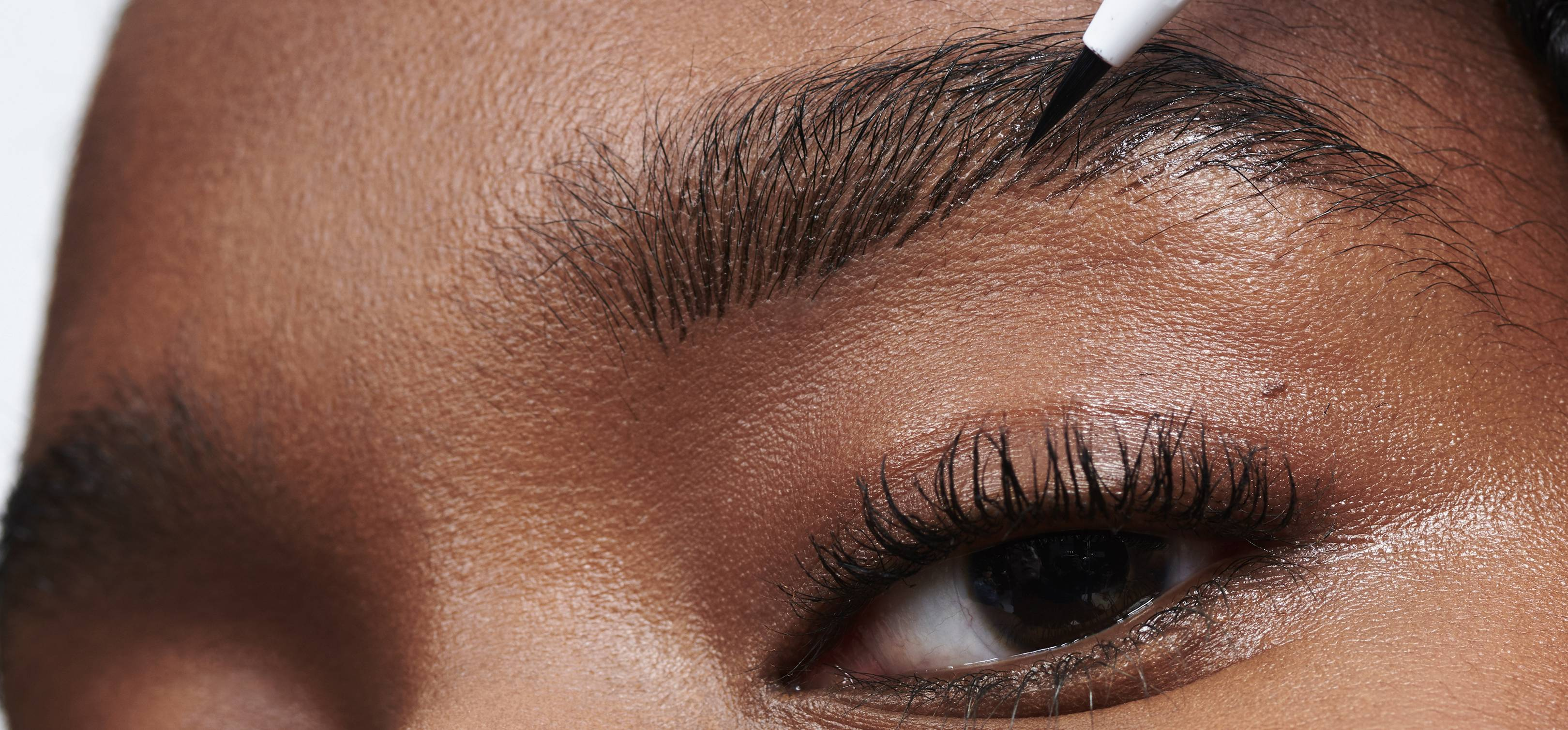 Brow Flick by Glossier #20