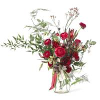 Best flower delivery service for unique and creative arrangements