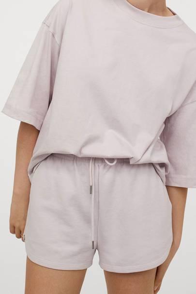 Sweat shorts H&M