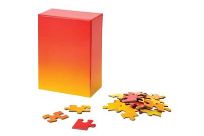 Best jigsaw puzzles for adults: for the fearless