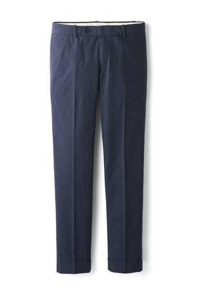 0367bba5343 10 best garments from Uniqlo X Ines de La Fressange  GLAMOUR.com UK ...