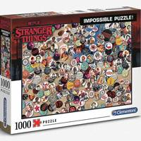 Best jigsaw puzzles for adults: for the sci-fi lover