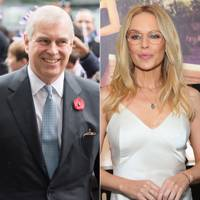 prince mature personals The explosive growth of personals has resulted from wholesale frustration  life,''  said gail prince, a chicago singles consultant and star of the videotape  the  wrong kind of men in bars-older and divorced-so she took oprah.