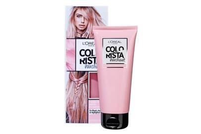 Best Hair Colour Kit