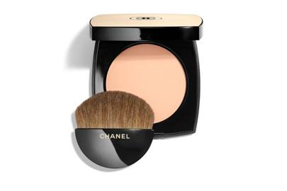 Best powder for a subtle glow
