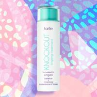 This genius tingling treatment has rave reviews for beating acne