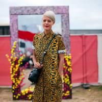 Rhonda Drakeford, Designer & Shop Owner