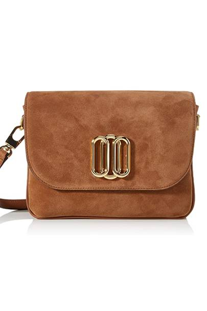Amazon Fashion Picks: the saddle bag