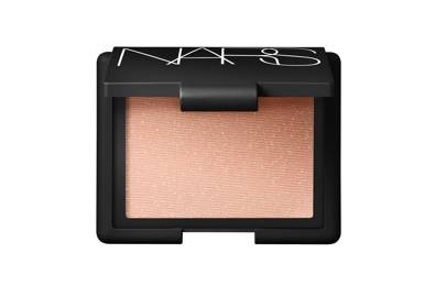 Best blush for pigmentation