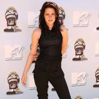 Kristen Stewart – That Trouser Thing