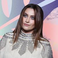 Paris Jackson has checked herself into rehab for her 'emotional health'