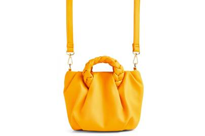Best of Primark SS21 Collection - Bold Bag