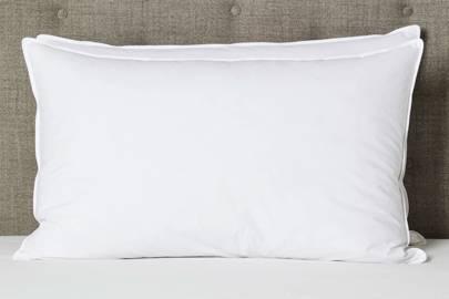 Best soft pillows