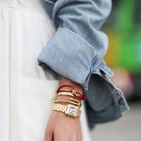 3. Cartier jewellery