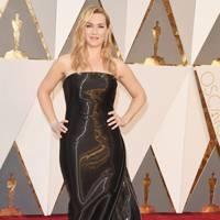Kate Winslet - 2016