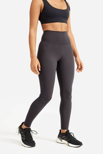 Everlane gym leggings