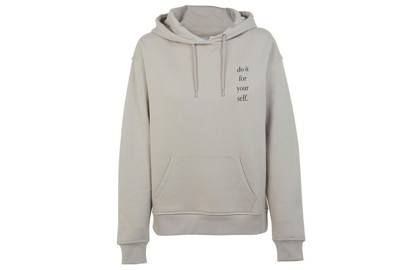 Best of Primark SS21 Collection - Comfy Hoodie