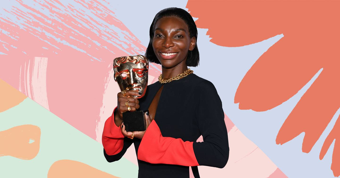 This is why Michaela Coel's groundbreaking 'I May Destroy You' deserves its recognition at tonight's BAFTAs