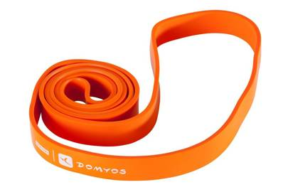 Best resistance band for cross-training