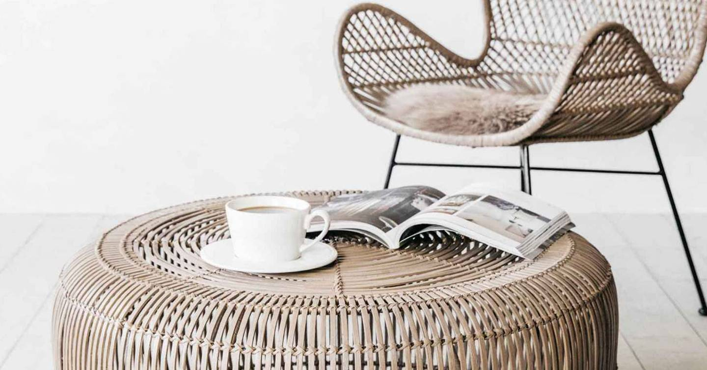 The 11 most stylish coffee tables to elevate your living space