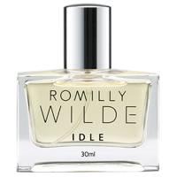 Best perfumes for women 2021: Light yet velvety