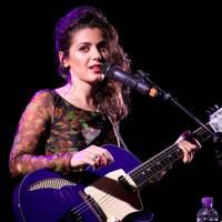 11. Katie Melua