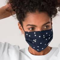 Best face masks UK: Hush