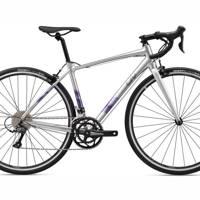 Best women's adventure bike