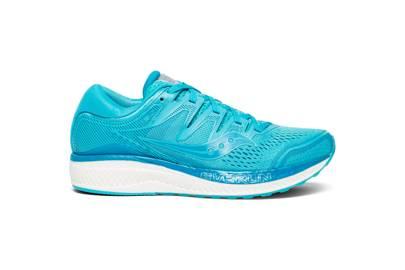 Best running shoe for women for longevity