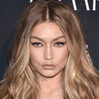 The hottest hair trends for 2017 glamour uk cream soda hair is a thing apparently but its actually pretty chic urmus Images