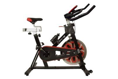 Best unisex spinning bike