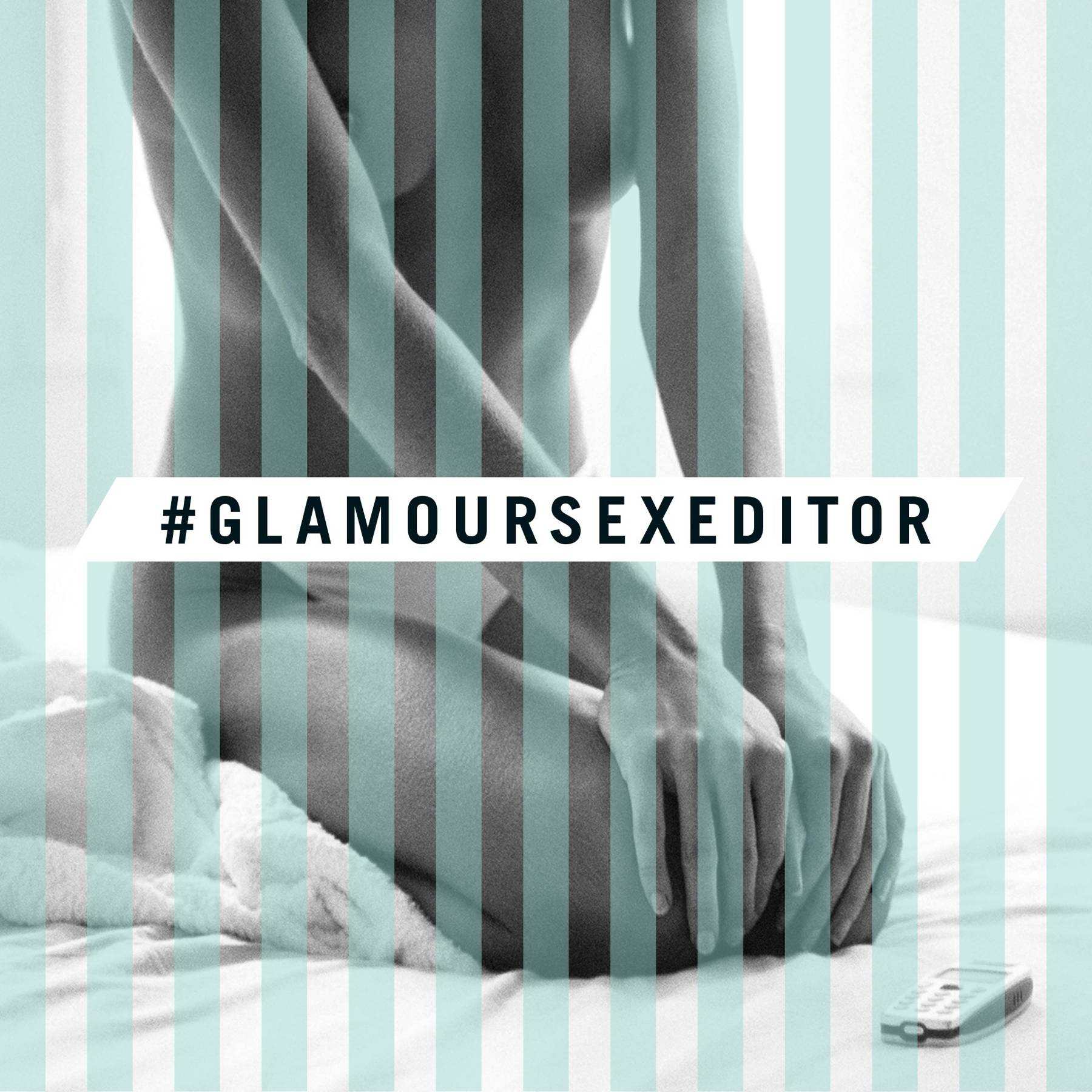 glamour-survey-sex