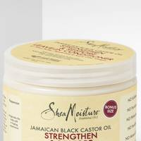 Best leave in conditioner for coloured hair