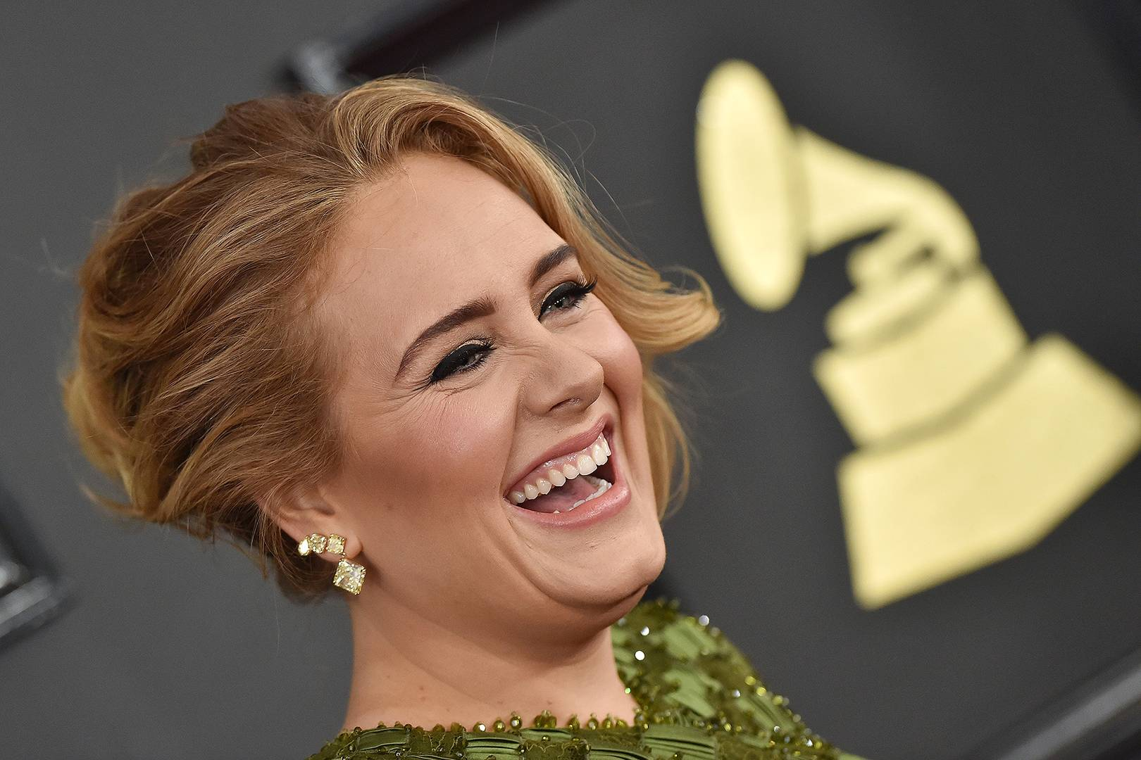 Watch Jan Adele video