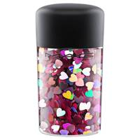 Cute Gifts for Friends: the glitter