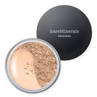 Bestselling mineral foundation