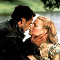 Shakespeare In Love, 1999