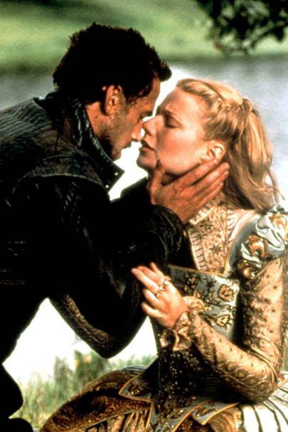Shakespeare in love sex scene foto 98