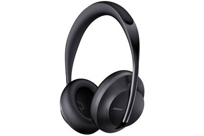 Best for sound quality: Bose