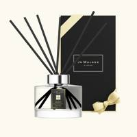 Gifts for her: the reed diffuser