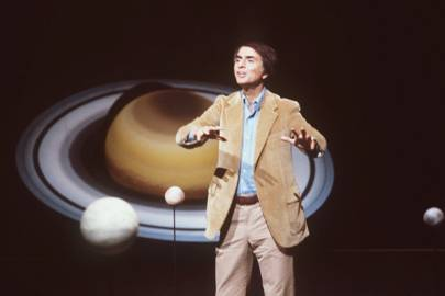 10. Cosmos (1980)