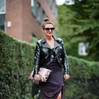 Courtney Smith, Fashion Stylist